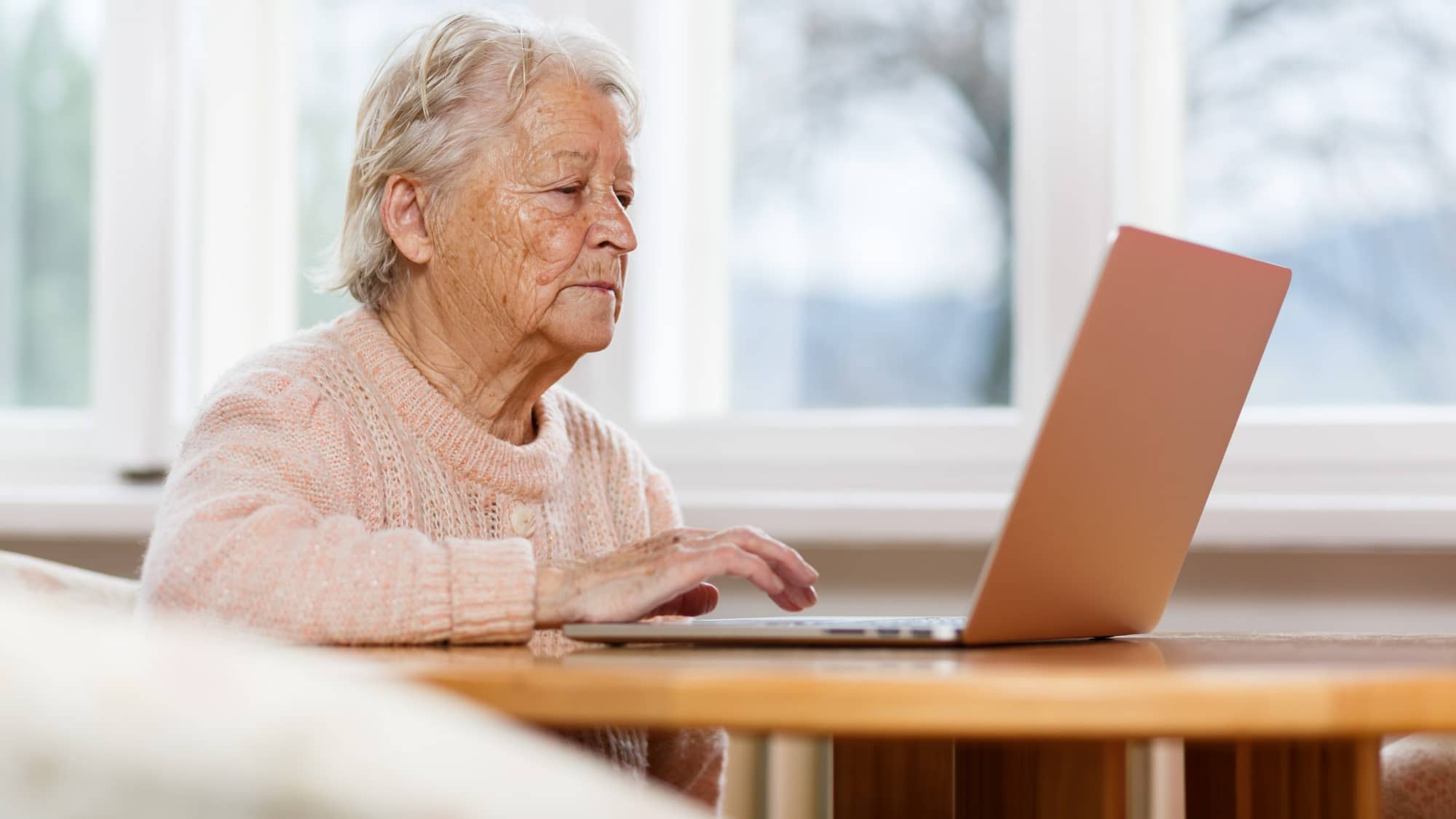 Digital technologies for lifelong learning