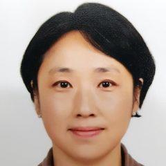 Kyung-Eun Min