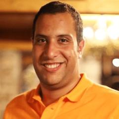 Mohamed El Dallal