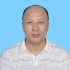 Fangming  Jiang