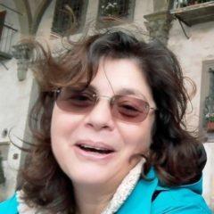 Adele  Manzzella