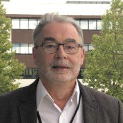Albert Genter