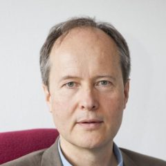 Jean-Francois Soussana