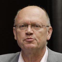 Jean-Pascal van Ypersele