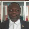 André Kamga Foamouhoue