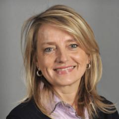 Ann-Katrien Lescrauwaet
