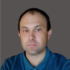 Marko  Vujasinovic