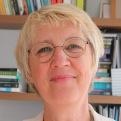 Anne Snick