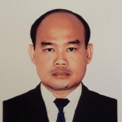 Hak  Mao