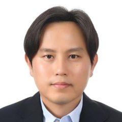 Ho-Sik  Chon