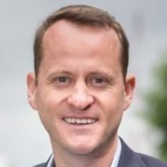 Kris Van Nijen