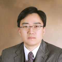 Yunho  Lee