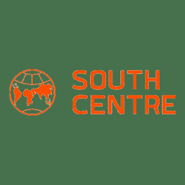 SOUTH CENTRE