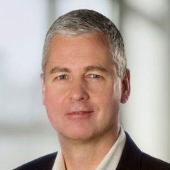 Frank  Rijsberman
