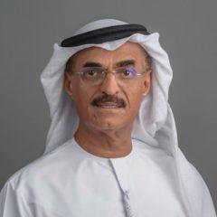 Abdullah  bin Mohammed Belhaif Al Nuaimi