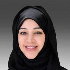 Reem  Ebrahim Al Hashimy
