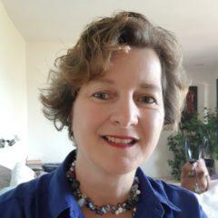 Suzanne  Karcher
