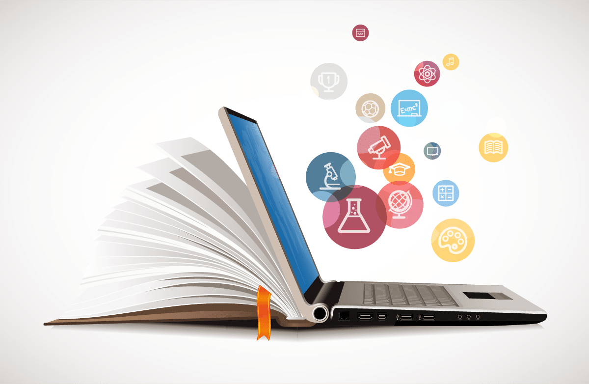 Digital technology in education enables us to find new answers