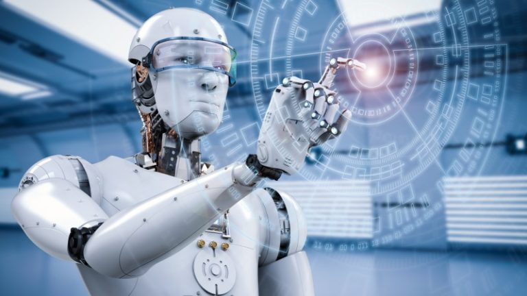 New jobs enabled by AI