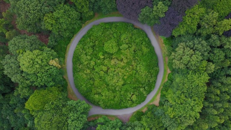 5 urgent opportunities for the shift to a circular economy