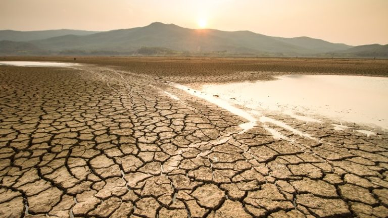 5 amazing technologies that can prevent a global water crisis