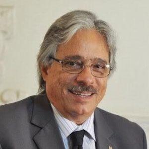 Paulo  Gadelha