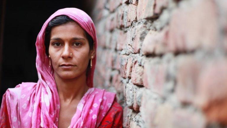Closing the pandemic-generated gender gap